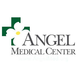 Angel Medical Center, Franklin County, NC  (Customer)