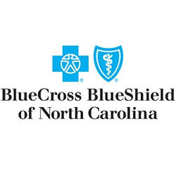 Blue Cross & Blue Shield of NC  (Customer)
