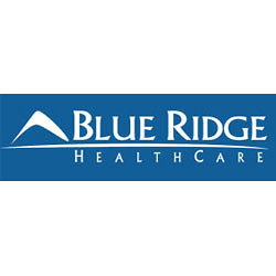 Blue Ridge Healthcare  (Customer)