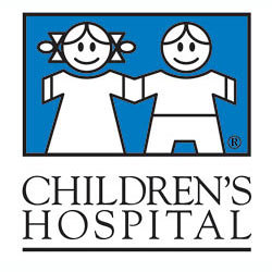Children's Hospital Of New Orleans (Customer)