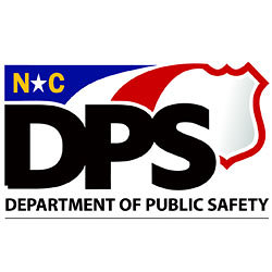 NC Department of Public Safety  (Customer)