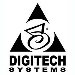 Digitech Systems (Partner)