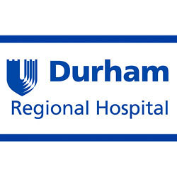 Durham Regional Hospital  (Customer)