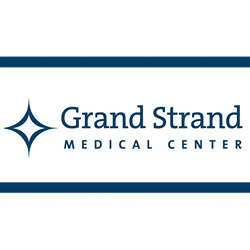 Grand Stand Medical Center  (Customer)