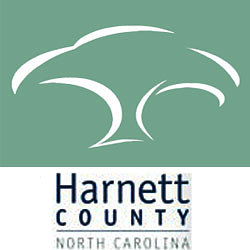 Harnett County  (Customer)