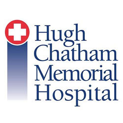 Hugh Chatham Hospital (Customer)