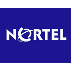 Nortel  (Customer)