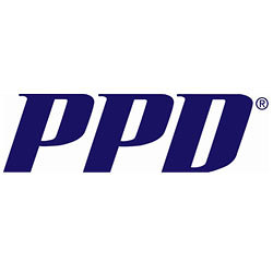 PPD Wilmington NC  (Customer)