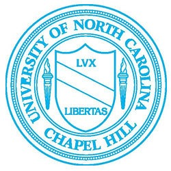 UNC Chapel Hill  (Customer)