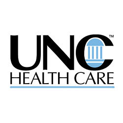 UNC Healthcare (Customer)