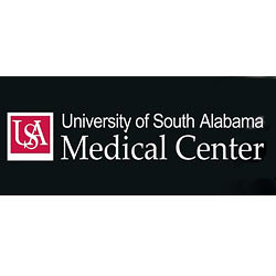 University of South Alabama Medical Center  (Customer)