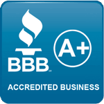 BBB Rated A+ Starpoint Global Services