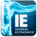 Imaging Economics Features Starpoint