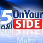 "WRAL ""Five On Your Side"" mentions Starpoint"