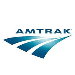 Amtrak (Customer)