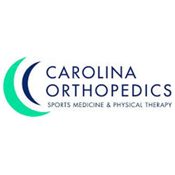 Carolina Orthopedics