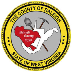Raleigh County, WV