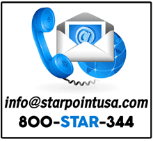 Email-Tel-STAR-220-2