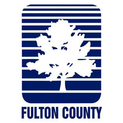 Fulton County GA (Customer)