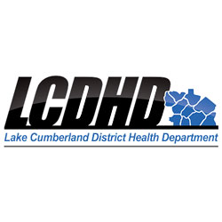 Lake Cumberland District Health Department