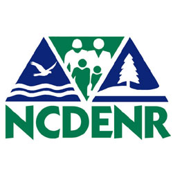 NC Department of Environment and Natural Resources (Customer)