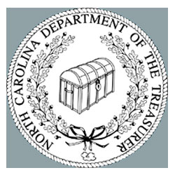 NC Department of State Treasurer
