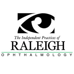 Raleigh Ophthalmology
