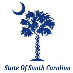 State Of South Carolina (Customer)