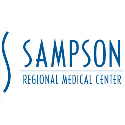 Sampson Regional Medical Center