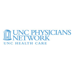 UNC Physicians Network (Customer)