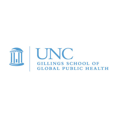 UNC Gillings School Of Global Public Health (Customer)
