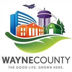 Wayne County, NC (Customer)