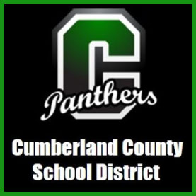Cumberland County School District KY