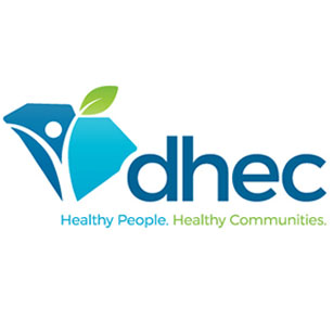 S.C. Department of Health and Environmental Control
