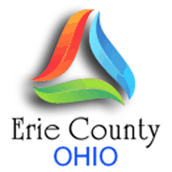 Erie County, Ohio (Customer)