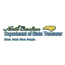 NC Department of State Treasurer (Customer)