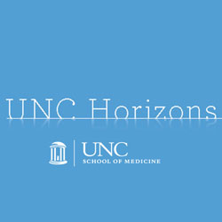 UNC Horizons (Customer)
